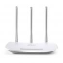 TP-LINK TL-WR845N N300 Wi-Fi роутер