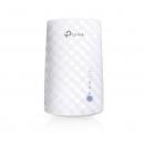 TP-LINK RE190 AC750 Усилитель Wi-Fi сигнала