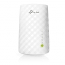 TP-LINK RE220 AC750 Усилитель Wi-Fi сигнала