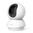 TP-LINK Tapo C200 Домашняя Wi-Fi камера поворотная
