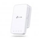 TP-LINK RE300 AC1200 Mesh усилитель Wi-Fi сигнала