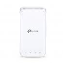 TP-LINK Deco M3W AC1200 Дополнительный модуль Mesh Wi-Fi