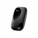 TP-LINK M7000 4G LTE Мобильный Wi-Fi роутер