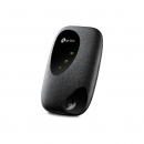 TP-LINK M7200 LTE-Advanced Мобильный Wi-Fi роутер