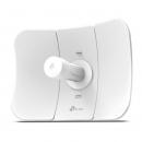 TP-LINK CPE605 5 ГГц 150 Мбит/с 23 дБи Наружная точка доступа Wi-Fi