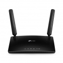TP-LINK TL-MR150 N300 4G LTE Wi-Fi роутер