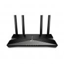 TP-LINK Archer AX10 AX1500 Wi‑Fi 6 роутер