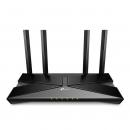 TP-LINK Archer AX20 AX1800 Двухдиапазонный Wi‑Fi 6 роутер
