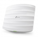 TP-LINK EAP265 HD Потолочная гигабитная точка доступа Wi-Fi с MU-MIMO
