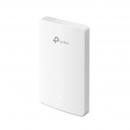 TP-LINK EAP235-Wall гигабитная точка доступа Wi‑Fi с MU‑MIMО