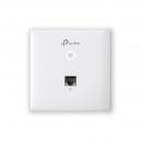 TP-LINK EAP230-Wall гигабитная точка доступа Wi‑Fi с MU‑MIMО