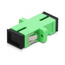Ubiquiti UFiber Adapter APC Адаптер для кабелей SC/APC (50 шт)