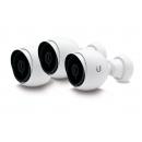 Ubiquiti UniFi Video Camera G3 Pro (3-pack)