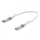 Ubiquiti UniFi DAC Patch Cable SFP28