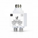 Ubiquiti airFiber 11 Low-Band Duplexer