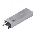 Ubiquiti EdgePower 54V 150W AC