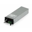 Ubiquiti PowerModule 100W AC