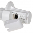 Ubiquiti Rear Housing для M2-400 и M5-400