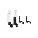 Ubiquiti Window/Wall Mount
