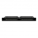 Ubiquiti EdgeSwitch 16 XP