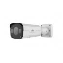 UNIVIEW IPC2324LBR3-SPZ28-D IP-камера