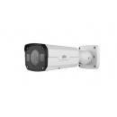 UNIVIEW IPC2322LBR3-SPZ28-D IP-камера