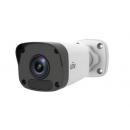 UNIVIEW IPC2122LR3-PF40M-D IP-камера