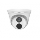 UNIVIEW IPC3612LR3-PF28-D IP-камера