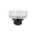 UNIVIEW IPC3234LR3-VSPZ28-D IP-камера