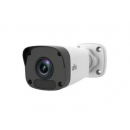 UNIVIEW IPC2124LR3-PF40M-D IP-камера