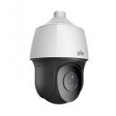 UNIVIEW IPC6322LR-X33DU-C IP-камера скоростная поворотная