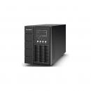CyberPower OLS2000EC Источник бесперебойного питания