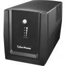 CyberPower UT1500EI Источник бесперебойного питания