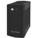 CyberPower UT1050EI Источник бесперебойного питания