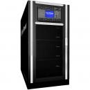 CyberPower SM120KMF Модульный ИБП