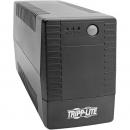 Tripp Lite OMNIVSX650D Источник бесперебойного питания