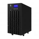 CyberPower HSTP3T10KE Источник бесперебойного питания