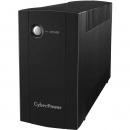 CyberPower UT650E Источник бесперебойного питания
