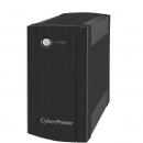 CyberPower UT1050E Источник бесперебойного питания