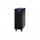 CyberPower HSTP3T20KEBCWOB-C Источник бесперебойного питания