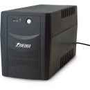 Powerman Back Pro 2000 Plus Источник бесперебойного питания POWERMAN Back Pro 2000 Plus