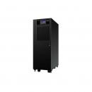 CyberPower HSTP3T40KEBCWOB Источник бесперебойного питания