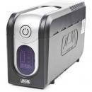 Powercom Imperial IMD-625AP Источник бесперебойного питания (3 кабеля)