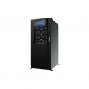 CyberPower HSTP3T80KE Источник бесперебойного питания