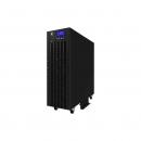 CyberPower HSTP3T30KEBCWOB Источник бесперебойного питания