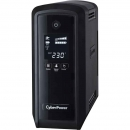 CyberPower CP900EPFCLCD Источник бесперебойного питания