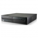 Powercom Smart King Pro+ SPR-1000 ИБП 700Вт, 1000ВА, черный