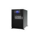 CyberPower HSTP3T60KE Источник бесперебойного питания