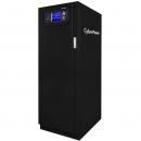 CyberPower HSTP3T100KE Источник бесперебойного питания