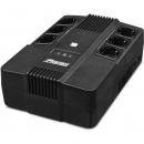 Powerman Brick 600 Источник бесперебойного питания POWERMAN BRICK 600